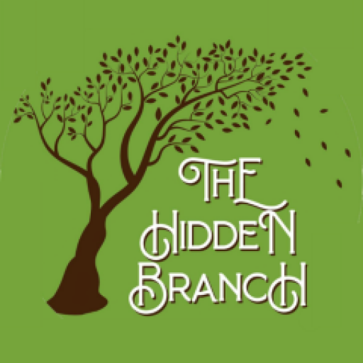 The Hidden Branch